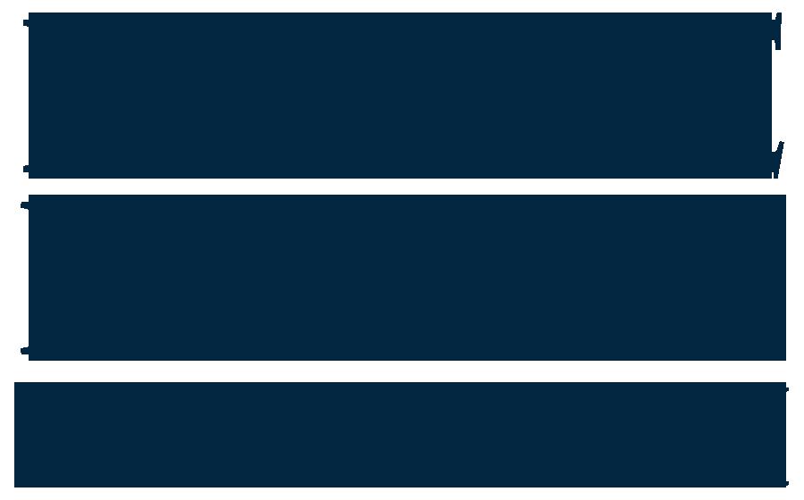 Empire Place Bangkok condo for sale