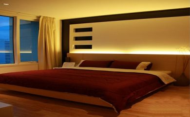 Empire-Place-Bangkok-condo-1-bedroom-for-sale-1