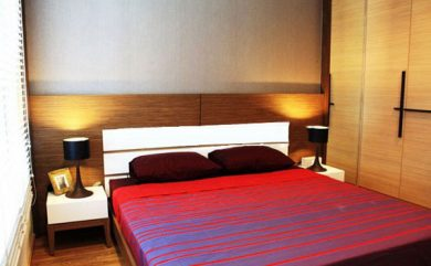 Empire-Place-Bangkok-condo-2-bedroom-for-sale-1