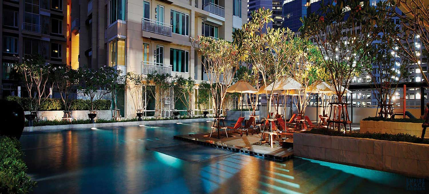 The-Empire-Place-Sathorn-3