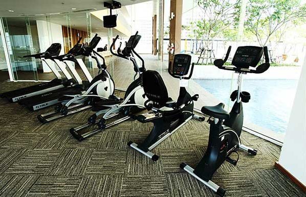 The-Empire-Place-Sathorn-fitness