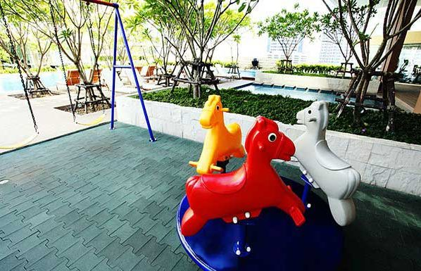 The-Empire-Place-Sathorn-playground