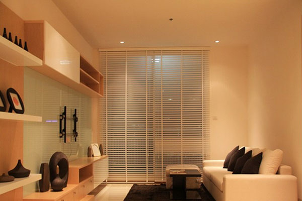Empire-Place-Bangkok-condo-1-bedroom-for-sale-9