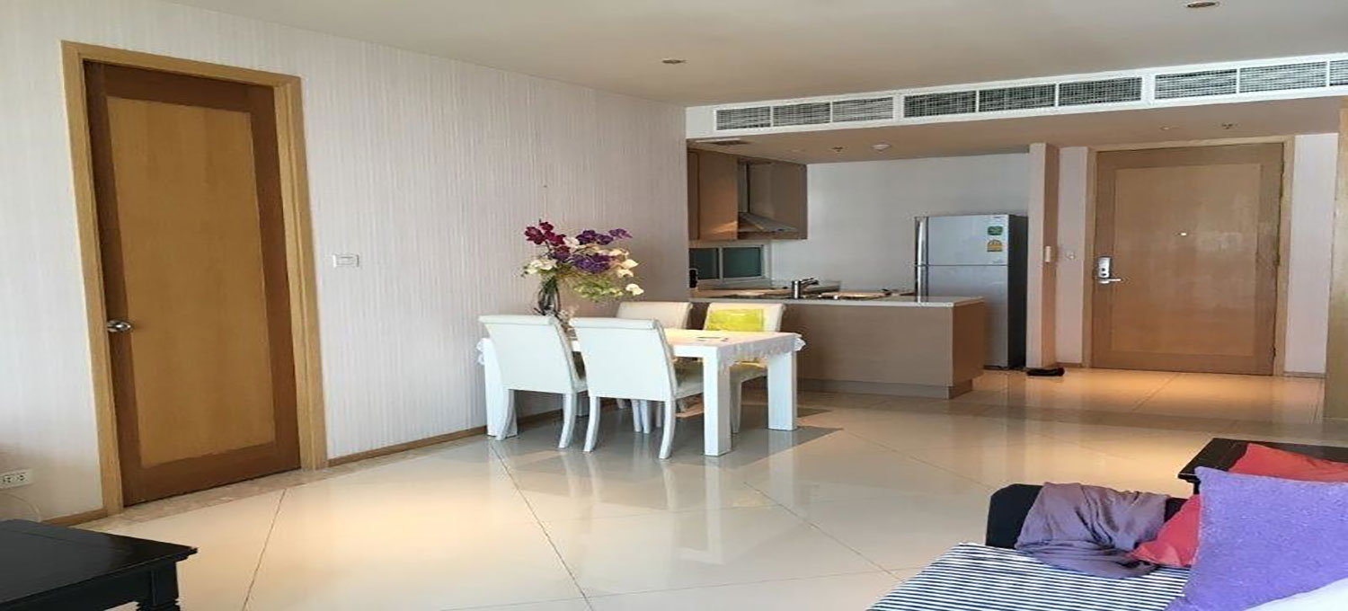 Empire-Place-Bangkok-condo-1-bedroom-for-sale-photo-2