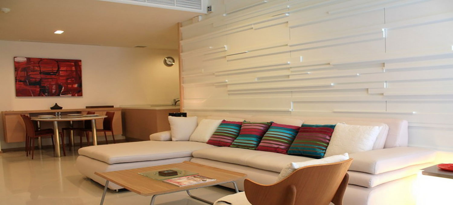 Empire-Place-Bangkok-condo-2-bedroom-for-sale-photo-1