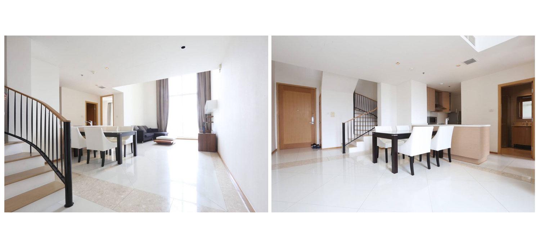 Empire-Place-2br-duplex-for-sale-0418-lrg