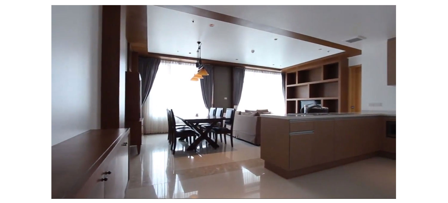 Empire-Place-3br-lrg