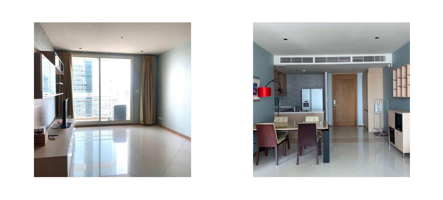 Empire-Place-1br-sale-0819-1
