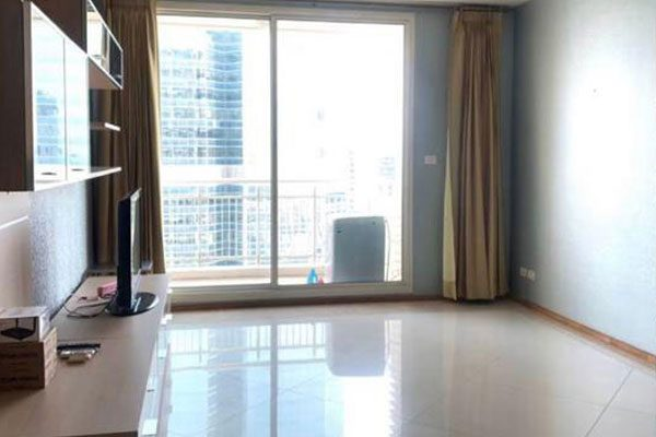 Empire-Place-1br-sale-0819-feat